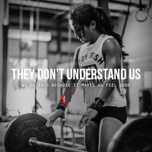 55 Best Workout Quotes With Pictures Which Really Motivates ...