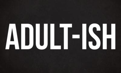Adult Ish