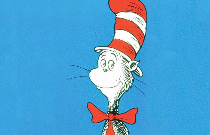 Dr Seuss Quotes 1