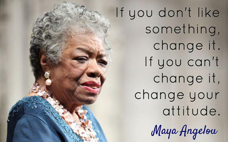 R I P Maya Angelou Xx
