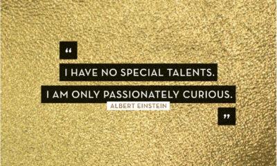 Special Talents