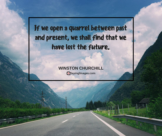 inspirational quotes by winston churchill