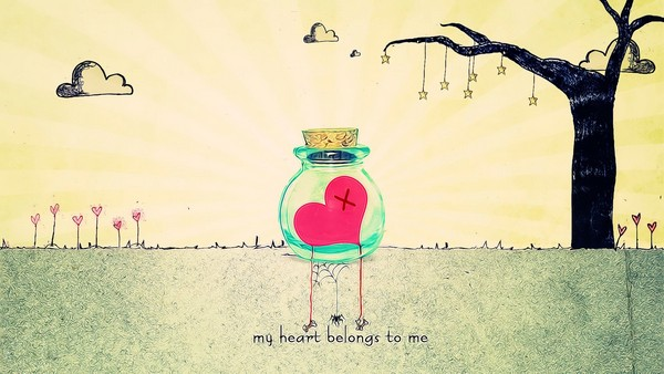 Love Quotes Crazy