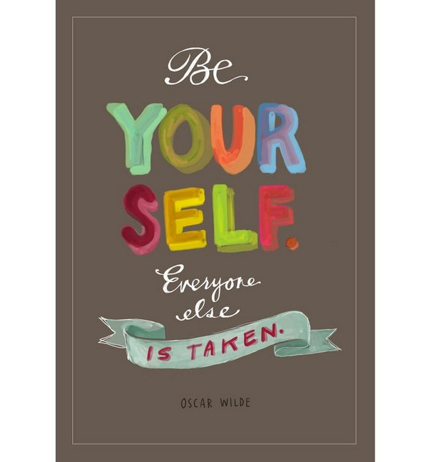 Inspirational Crazy Quotes