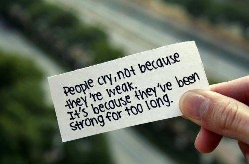 sad-lonely-depression-people-cry