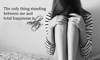 1492900944 52 42 Depressing Quotes And Sayings About Life And Love