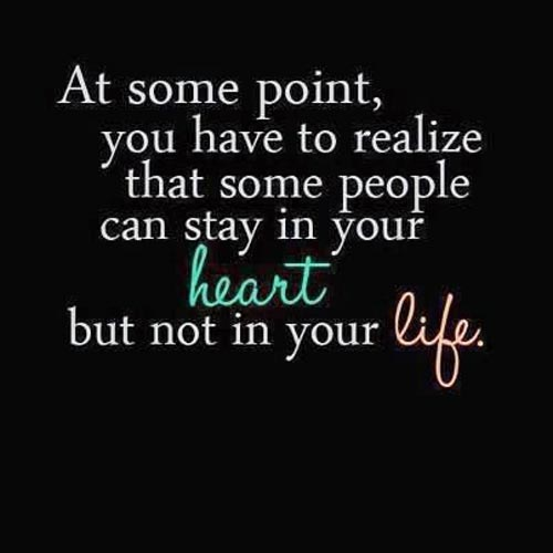 sad-lonely-depression-quotes-at-some-point-you-have-to-realize