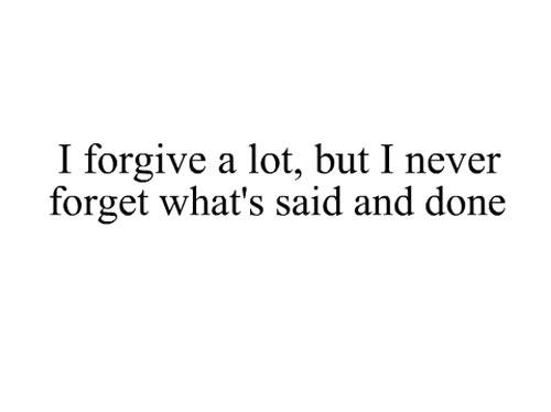 depressing-quotes-i-forgive-a-lot