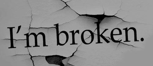depressing-quotes-im-broken