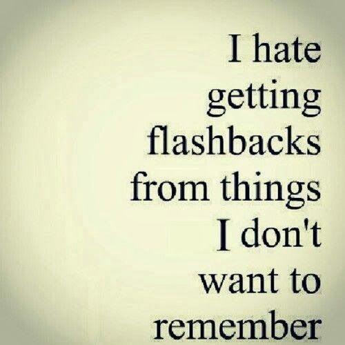 lonely-depressing-quotes-i-hate-flashbacks
