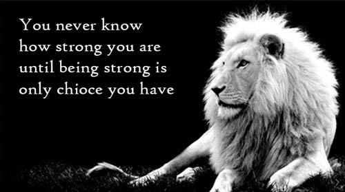 best-depression-quotes-you-never-know-how-strong-you-are