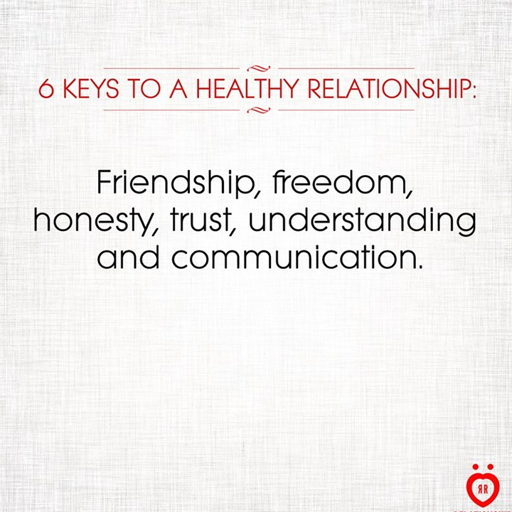 1492955001 784 Relationship Rules