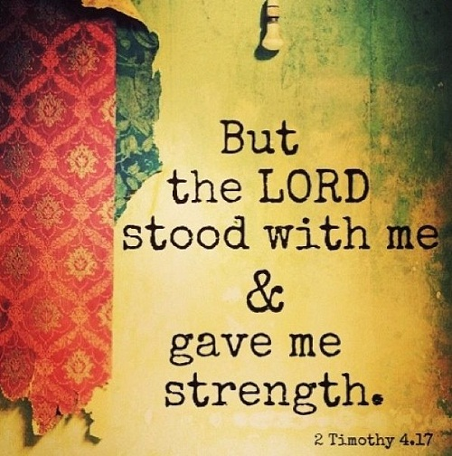 1492978805 480 52 Inspirational Bible Quotes With Images