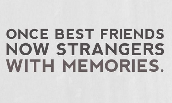 true friends quotes and sayings images word porn quotes