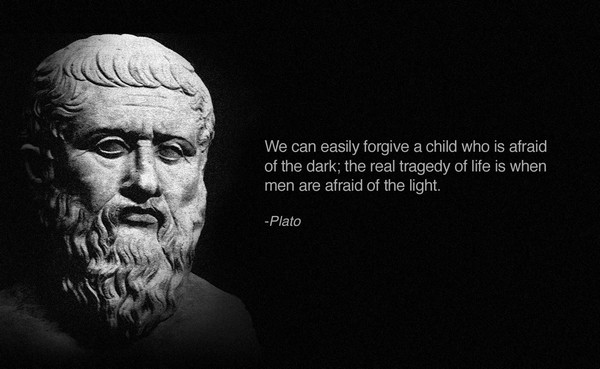 Best Philosophical Quotes About Life