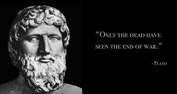 Top Philosophical Quotes