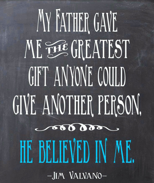 greatest father daughter quotes