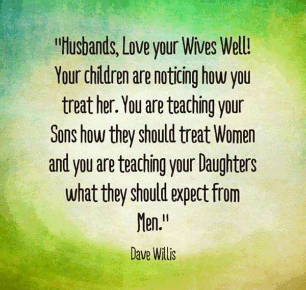 father daughter quotes for fathers