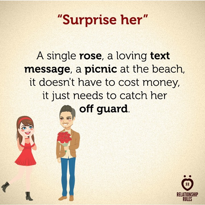 1493176061 806 Relationship Rules