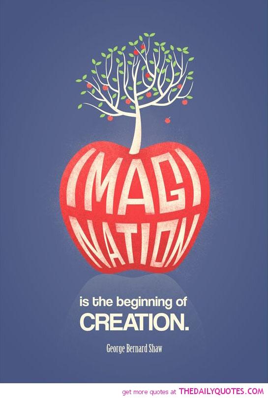 1493193687 111 Imagination