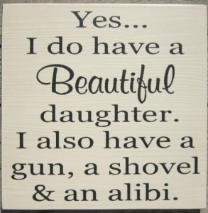 beautiful-quotes-mother-daughter-quotes