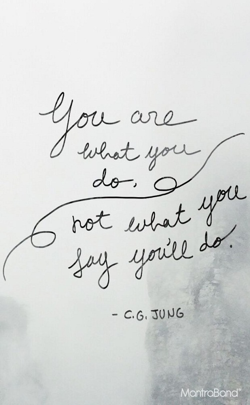 What You Do Struggle Quotes