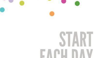 1493250505 391 Start Each Day