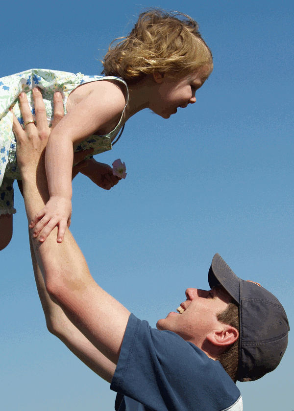 memorable father daughter songs