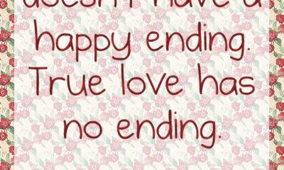 1493326754 944 True Love