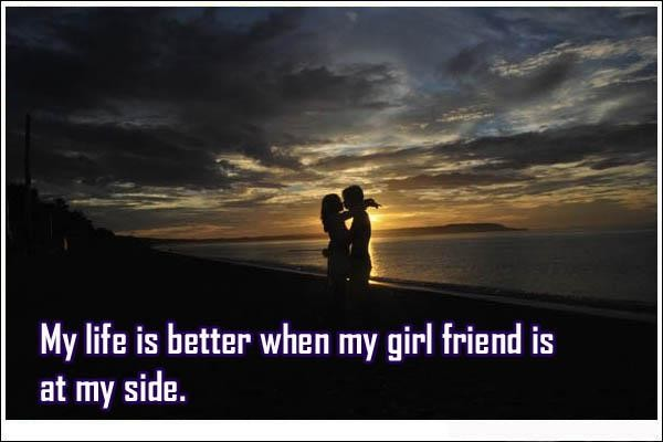 Funny Love Quotes Him