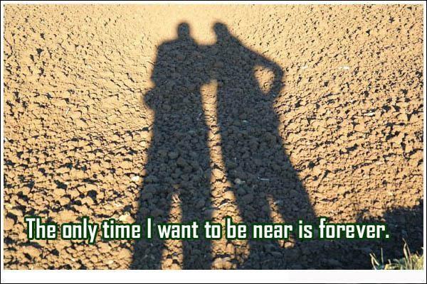 Short Movie Love Quotes