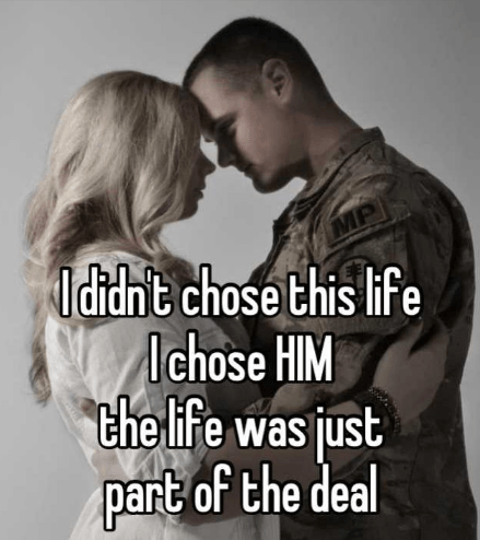 choose-love-quotes-for-him