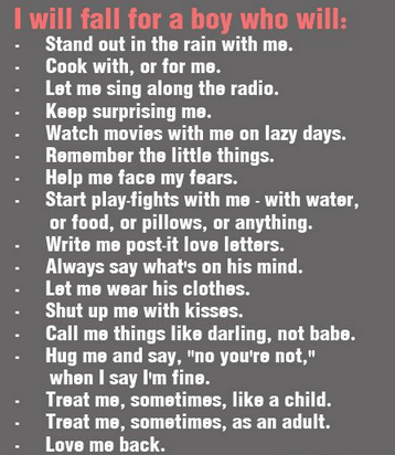 falling-love-quotes-for-him