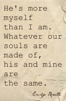 same-love-quotes-for-him