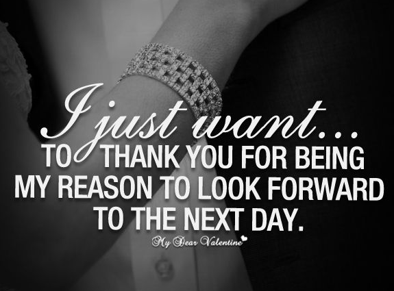 reason-love-quotes-for-him