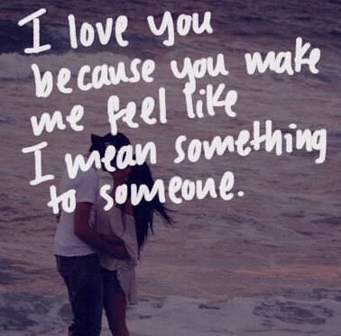 meaning-love-quotes-for-him