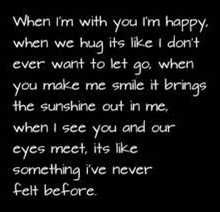 sunshine-love-quotes-for-him