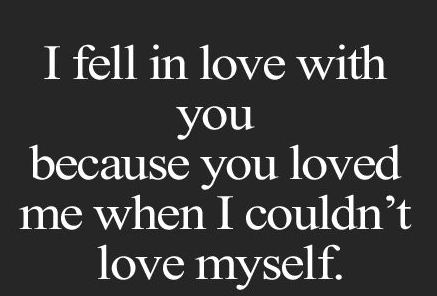 love-me-love-quotes-for-him
