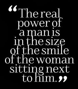 smile-ove-quotes-for-him