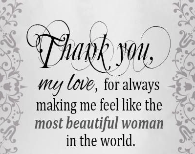 thank-u-love-quotes-for-him