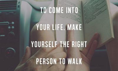 1493458098 614 The Right Person