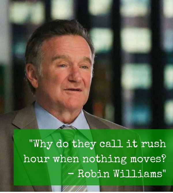 Robin Williams Quotes Dead Poets Society