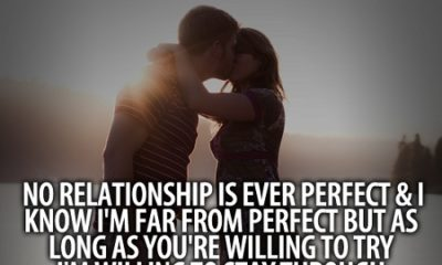 1493538480 874 52 Beautiful Love Quotes For Husband With Images