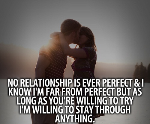 52 Beautiful Love Quotes For Husband With Images Word Porn Quotes Love Quotes Life Quotes Inspirational Quotes