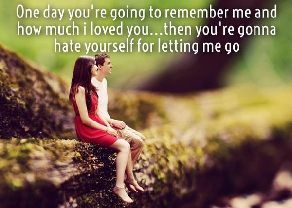 Broken Heart Hurting Quotes