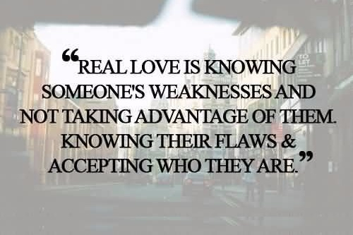 Amazing True Love Quotes for Her