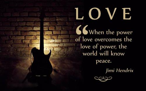 Unique True Love Quotes