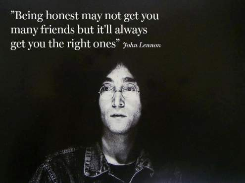 quotes about true friends and fake friends