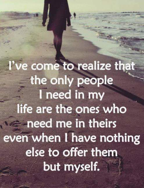 quotes about real friends and family