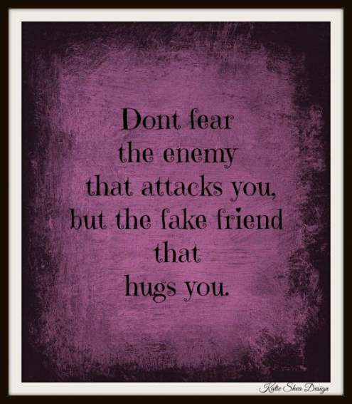 fake people quotes and fake friend quotes images